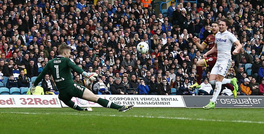 Leeds_QPR_Highlights.jpg