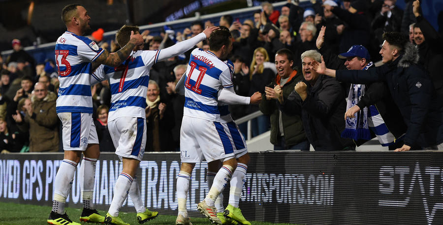 QPR_Fans_Ipswich_01.jpg (1)