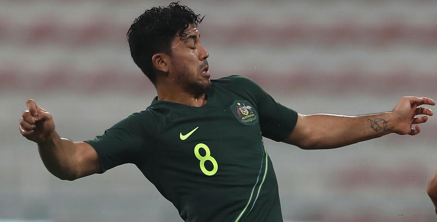 Massimo_Luongo_Australia_Away_01.jpg