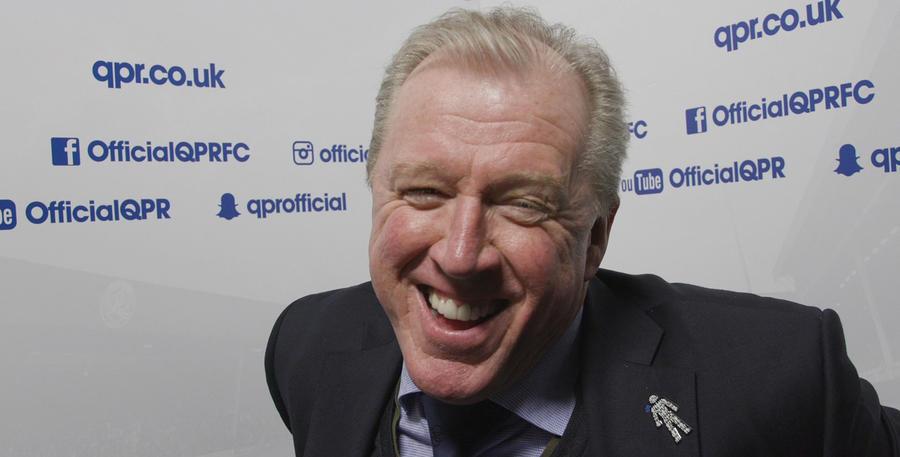 Steve_McClaren_post_Leeds_01.jpg