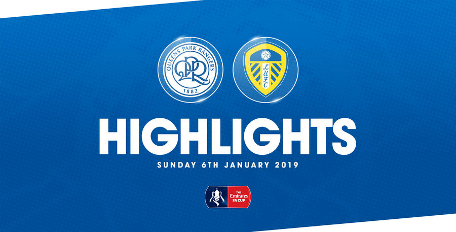 2560x1300-Highlights-Leeds-FAC.jpg