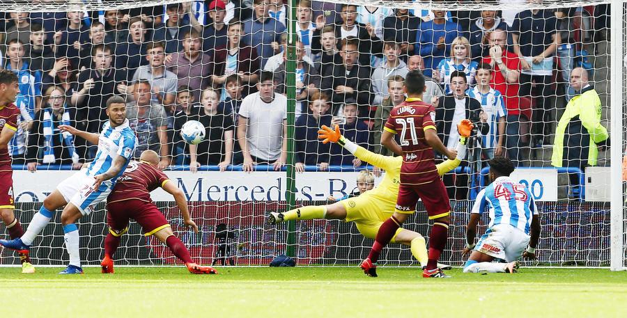 Huddersfield_QPR_Report.jpg