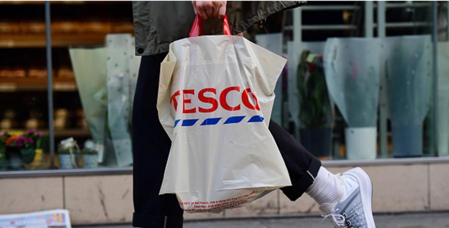 tEsco-bags-of-help_!.jpg