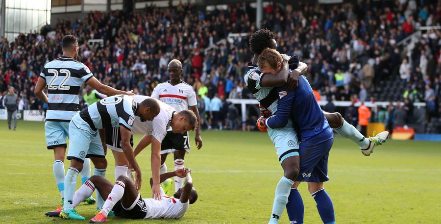 Fulham_QPR_Report.jpg