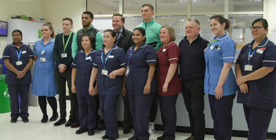 Hammersmith hospital.jpg
