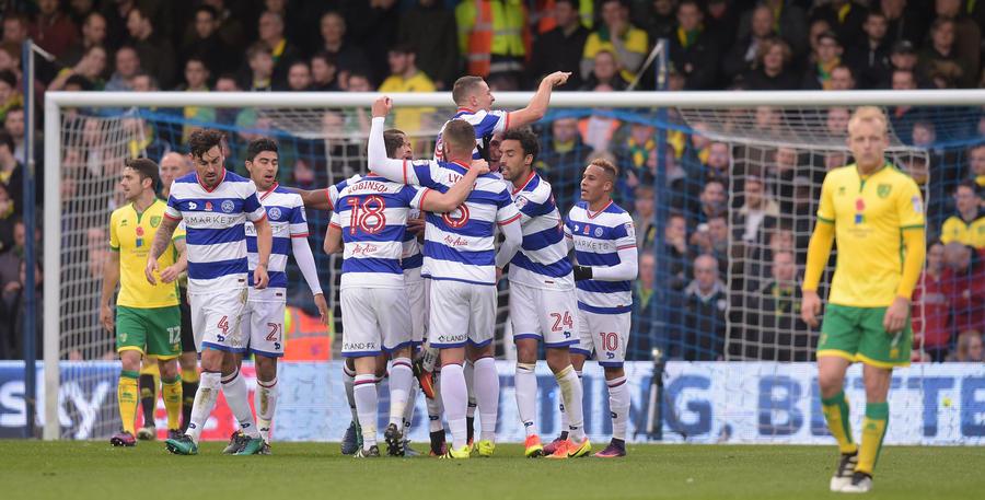 QPR_Norwich_Report.jpg