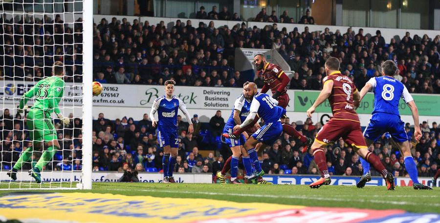 Ipswich_QPR_Report.jpg
