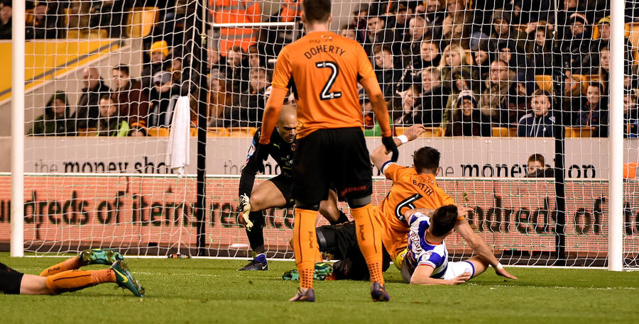 Wolves_QPR_Report.jpg