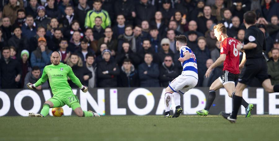 QPR_Fulham_Report.jpg