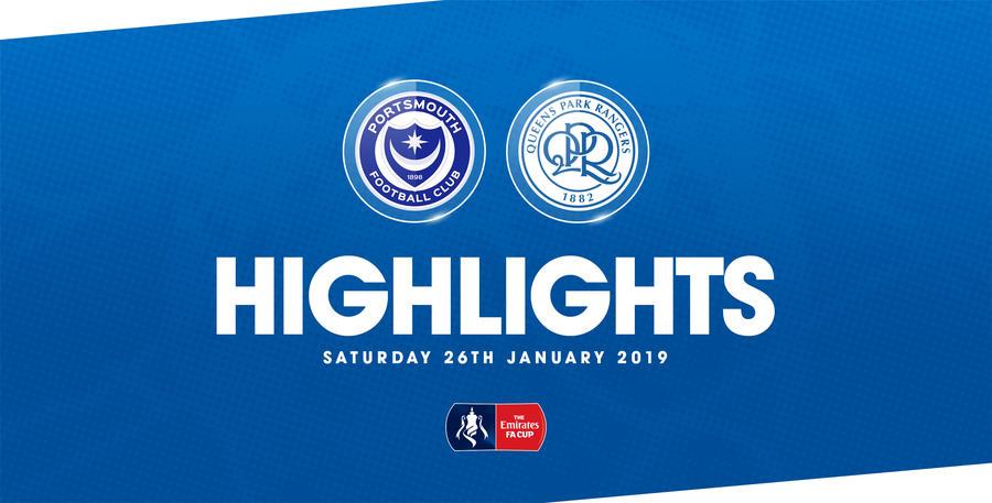 2560x1300-Highlights-Pompey-FAC.jpg