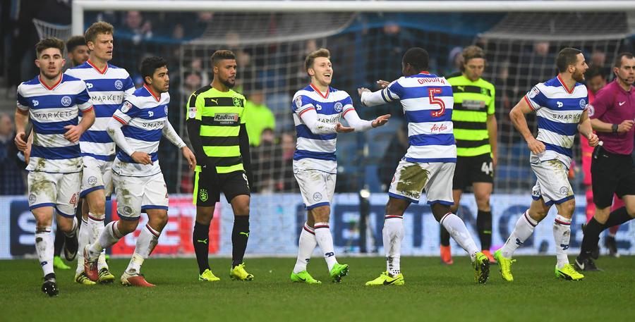 QPR_Huddersfield_Report.jpg