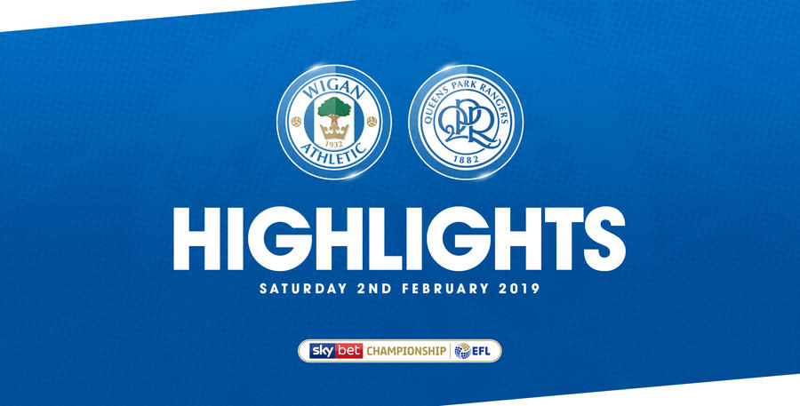 2560x1300-Highlights-Wigan-A.jpg
