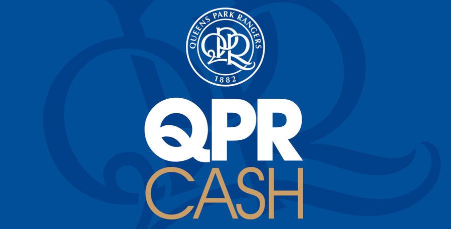 QPR_Cash.jpg