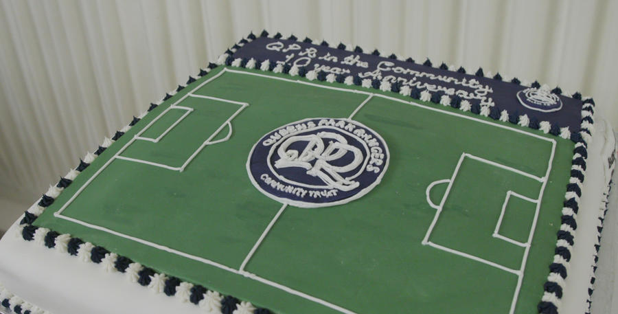 trust cake.jpg