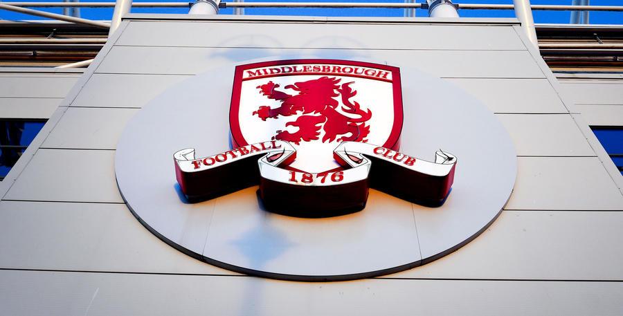 Middlesbrough_Crest_Ground_01.jpg