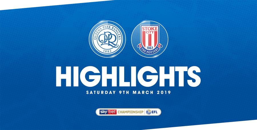 2560x1300-Highlights-Stoke-H.jpg