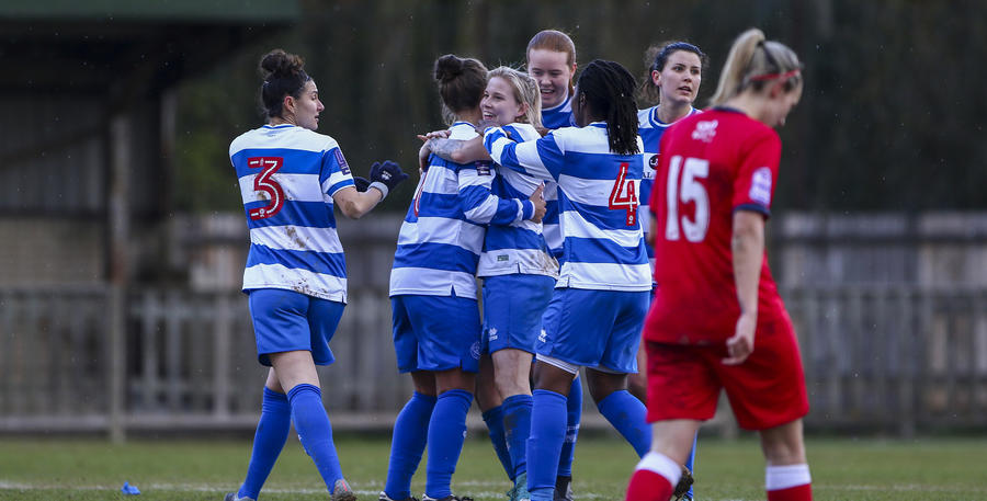 QPRWFCVLOUGHBOROUGH1.jpg
