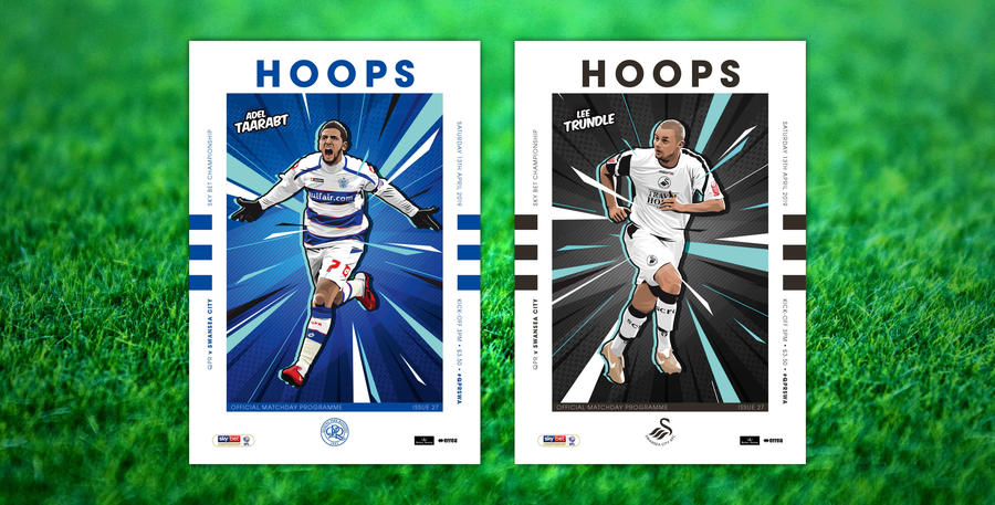 QPR COVER GRAPHIC 2560 X 1300.jpg (21)