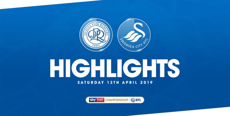 2560x1300-Highlights-Swansea-H.jpg