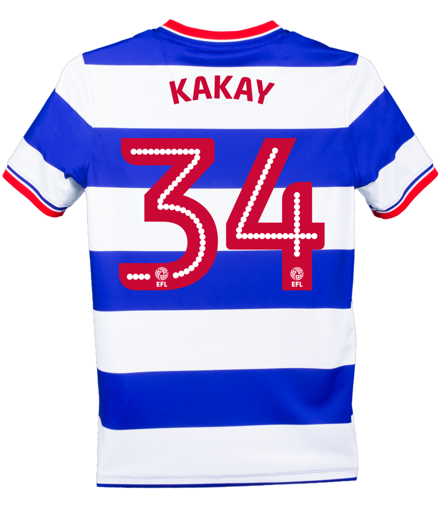 34-Kakay.png