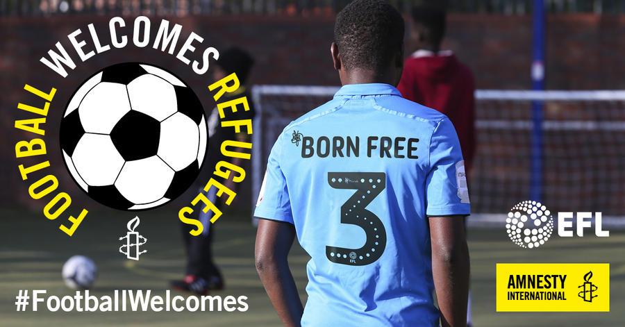 Football_Welcomes_1.jpg