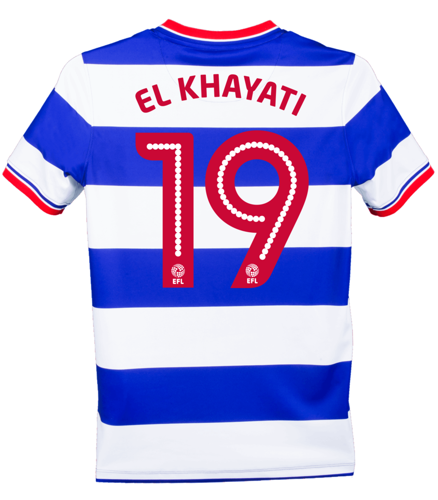 19-El-Khayati.png (3)