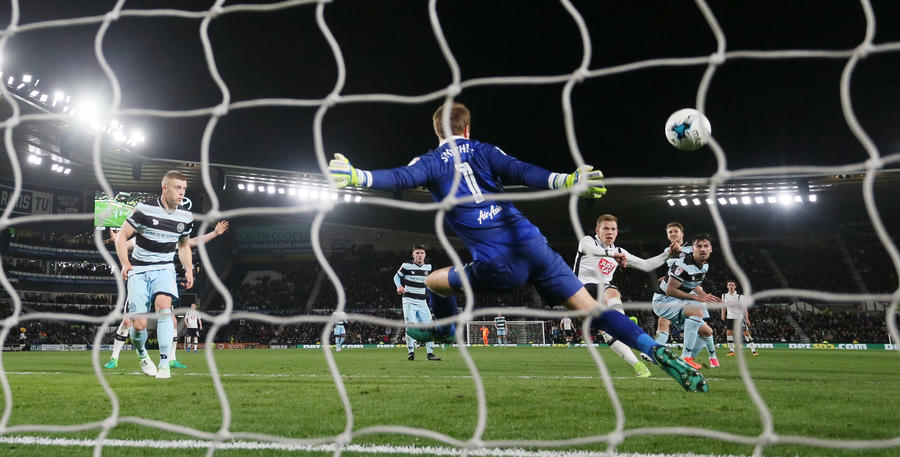 Derby_QPR_Report.jpg