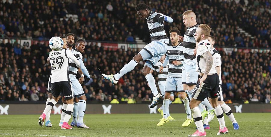 Derby_QPR_Highlights.jpg