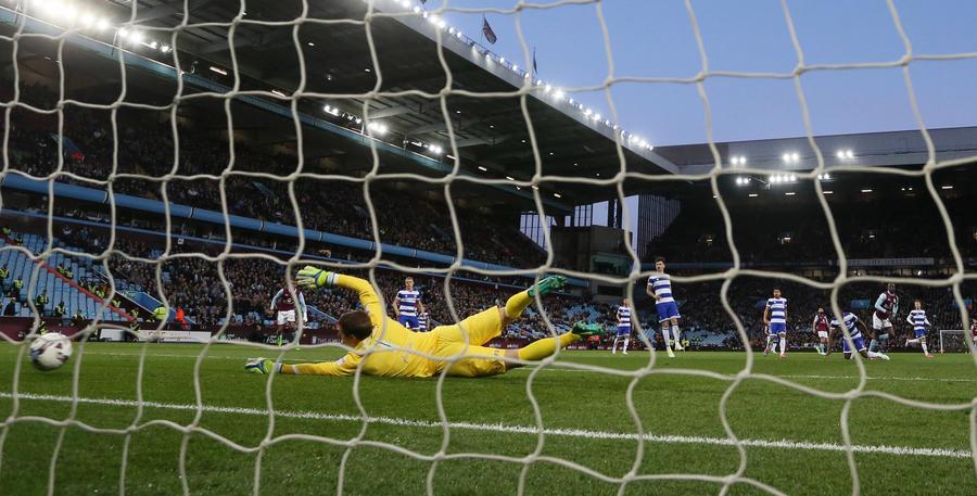 Aston_Villa_QPR_Report.jpg