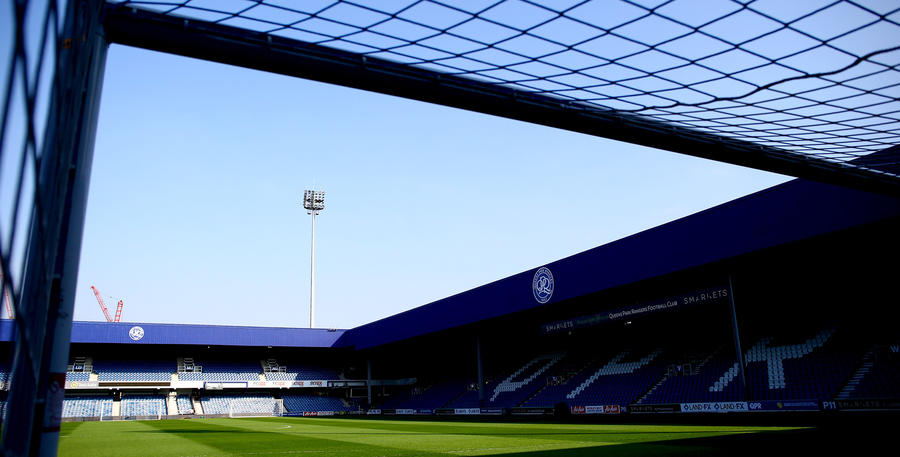 Loftus_Road_General_Brighton_01.jpg