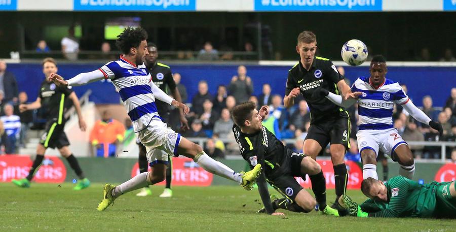 QPR_Brighton_Highlights.jpg