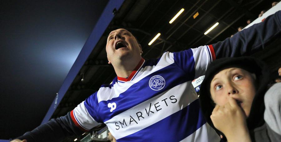 QPR_Fans_Brighton_01.jpg