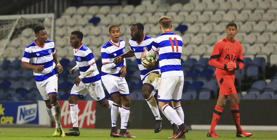 QPR_U18s_Spurs_Cele.jpg