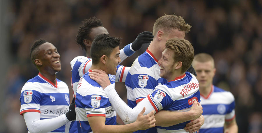 QPR_Celebration_FirstTeam.jpg