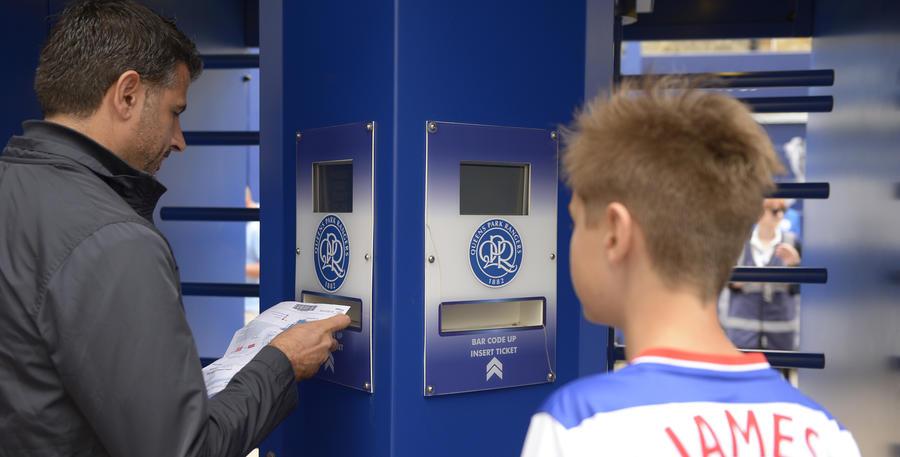 QPR_Tickets_WaysToBuy.jpg