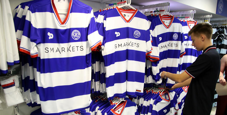 QPR_Superstore_Shirts.jpg