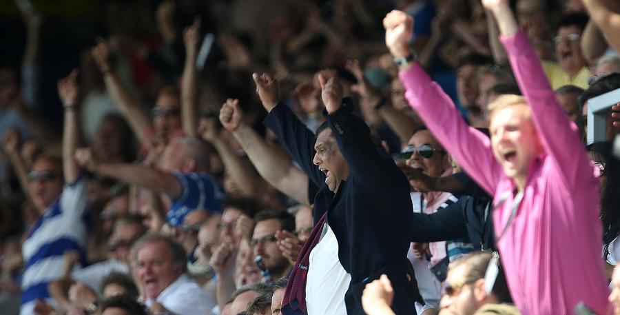 Tony_Fernandes_Leeds.jpg