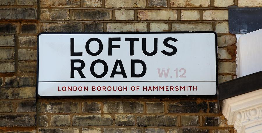 Loftus_Road_Sign_01.jpg