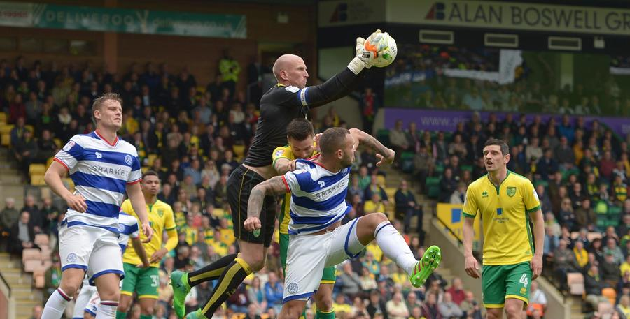 Norwich_QPR_Report.jpg