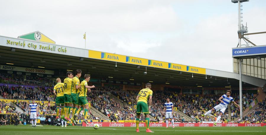 Norwich_QPR_Highlights.jpg