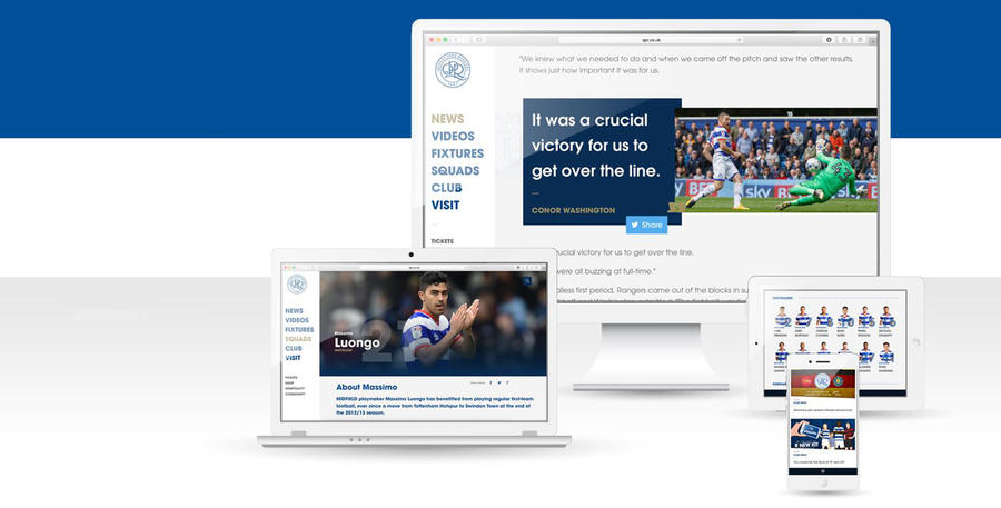 New_QPR_Website_01.jpg