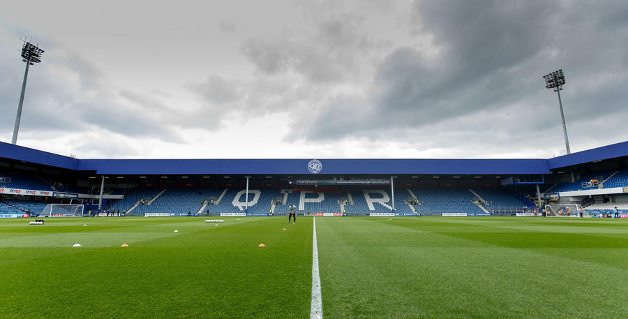 Loftus_Road_Forest_01.jpg