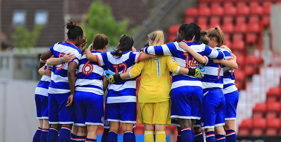 QPR_Ladies_Swindon_01.jpg