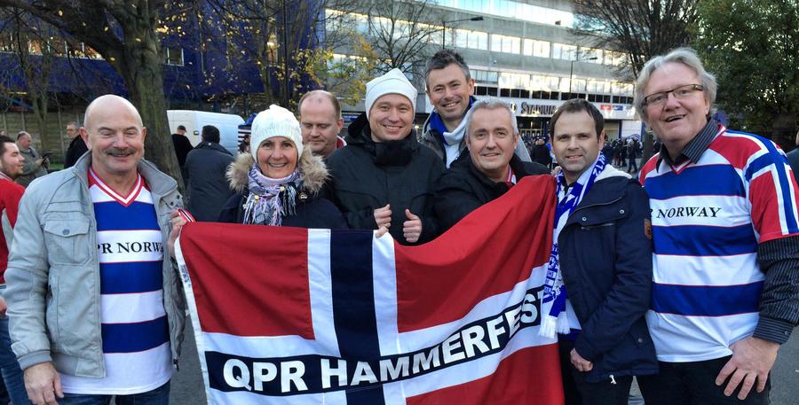 QPR_Norway_Fans_01.jpg