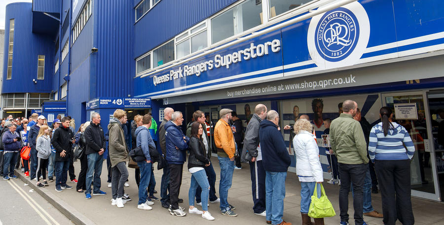 QPR_Superstore_01.jpg