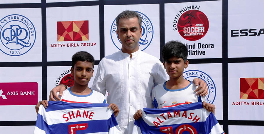 Mumbai_Soccer_Challenge_2017.jpg