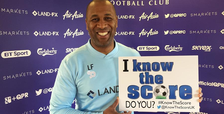 Les_Ferdinand_Know_The_Score_01.jpg