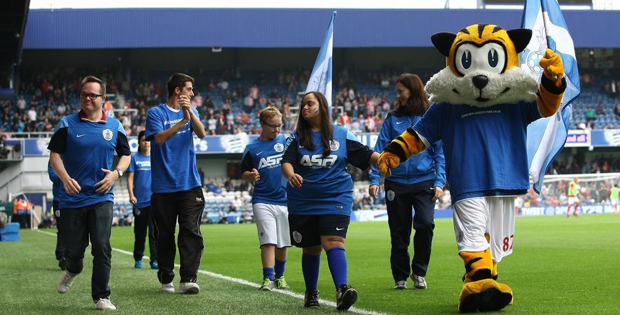 Tiger_Cubs_Stoke_01.jpg