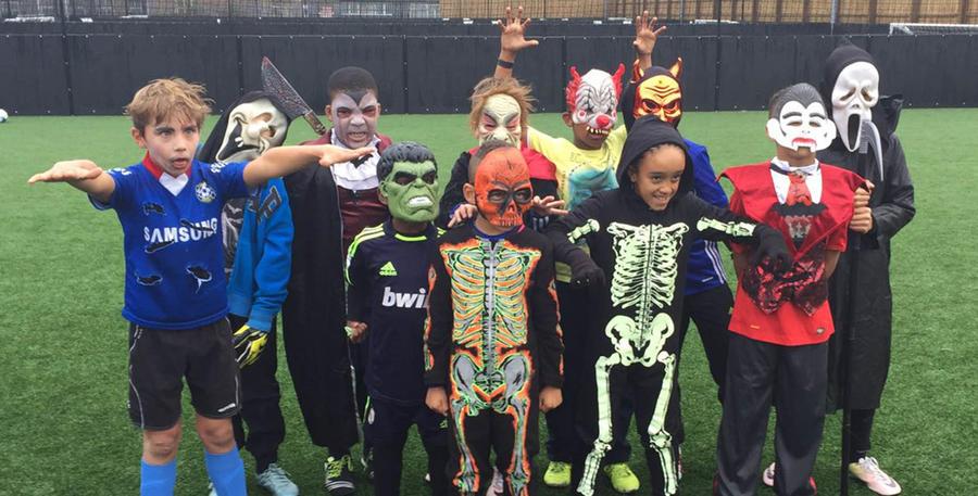 QPR_Halloween_Soccer_Schools_01.jpg